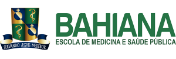 Bahiana | Central de Inscrições
