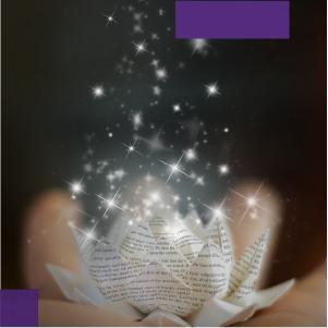Educação e Espiritualidade- Uma abordagem transpessoal