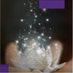 Educação e Espiritualidade - Abordagem transpessoal holística