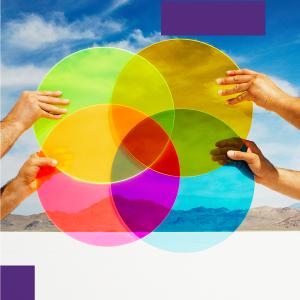 Processo criativo e facilitação de grupos –abordagem junguiana