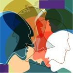 Psicoterapia Analítica
