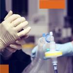 Abordagem Respiratória Multiprofissional na COVID-19 - Turma 2