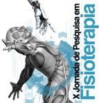 X Jornada de Pesquisa em Fisioterapia