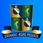 IX Simpósio de Biomedicina da Bahiana