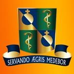 Desenvolvimento de Novos Negócios na Área da saúde