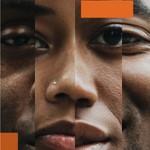 Raça, gênero e as implicações na saúde