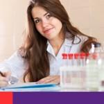 Análises Clínicas e Gestão Laboratorial