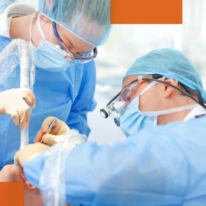 Aperfeiçoamento em Cirurgia Periodontal para o Clinico - Turma 2020