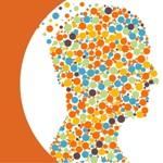 Aperfeiçoamento em Terapia Cognitivo-Comportamental