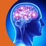 Curso de Atualização Enfermagem em Neurointensivismo