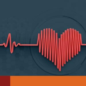 Curso de Atualização Tecnologias e Bioimagem em Cardiologia