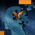 Aplicação da Escala LABIRINTO para Diagnostico de Autismo