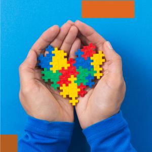 Aplicação da Escala LABIRINTO para Diagnóstico de Autismo – Turma 5