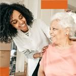Cuidador de Idoso e de Pessoas com Deficiência Física