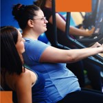 Fundamentos de prescrição de exercícios físicos para populações especiais: raciocínio clínico baseado em evidências científicas