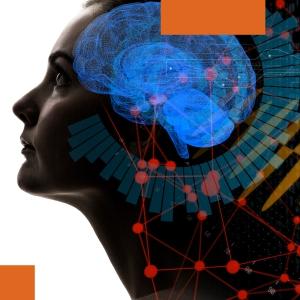 Aperfeiçoamento Teórico Prático em Neuropsicologia Cognitiva