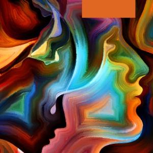 Aperfeiçoamento em Psicopatologia e Estruturas Clínicas - Turma 4