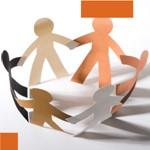 Curso de Revisão para os Programas de Residência Uni e Multiprofissional (SESAB)