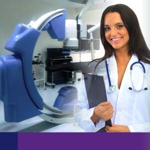 Enfermagem em Cardiologia e Hemodinâmica