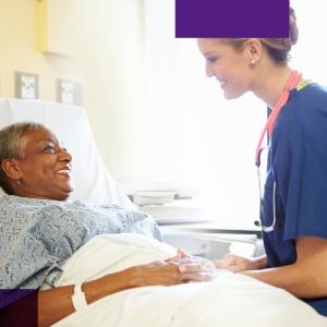 Enfermagem em Terapia Intensiva e Alta Complexidade