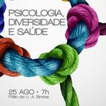 Dia da Psicóloga: Psicologia, Diversidade e Saúde