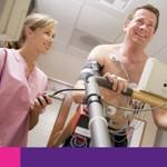 Fisiologia do Exercício Clínico