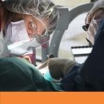 Seleção: Internato em Cirurgia Bucomaxilofacial Ambulatorial/Hospitalar - 2ª turma