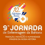IX Jornada de Enfermagem da Bahiana