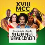 XVIII MCC – Mostra Científica e Cultural da Bahiana
