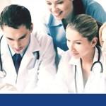 Doutorado em Medicina e Saúde Humana