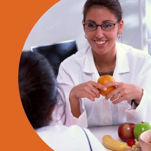 Aperfeiçoamento em Alimentação e Nutrição na Atenção Básica | Semipresencial