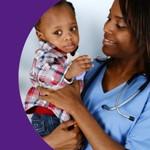 Enfermagem em Pediatria e Neonatologia