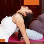 Práticas Integrativas e Complementares em Saúde no Cuidado à Mulher Gestante: da gestação ao puerpério