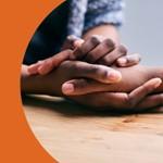 Aperfeiçoamento em Prevenção do Suicídio 2019.1