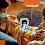 Profissões da Saúde Frente à Pandemia: carreiras e perspectivas