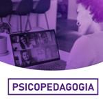 Psicopedagogia: Aprender é uma possibilidade para todos em todas as situações