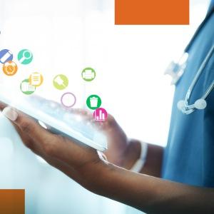 Redes Sociais para Saúde: da teoria a prática - Turma 1
