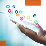 Redes Sociais para a Área de Saúde: da teoria à prática – Turma 2