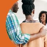 Saúde da População Negra 2019.1