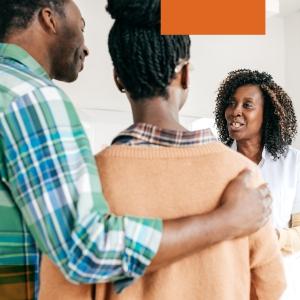 Curso de Extensão em Saúde da População Negra (2ª Edição)