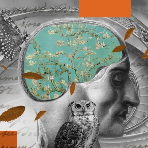 Aperfeiçoamento em Tanatologia: educação para a vida e para a morte - Turma 2 - Segundo semestre