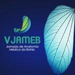 V Jornada de Anatomia Médica da Bahia (JAMEB)