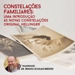 Constelações Familiares: Uma Introdução às Novas Constelações Original Hellinger