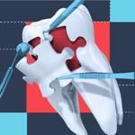 18ª Jornada Odontológica da Bahiana - JOBA