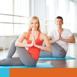 Yoga – Um caminho para a autotransformação