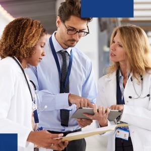 Mestrado em Medicina e Saúde Humana