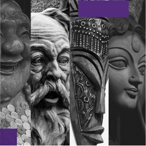 Mitologia Comparada na Psicologia Analítica