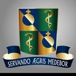 Comunicação Científica - Mestrado e Doutorado em Medicina e Saúde Humana