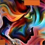 Aperfeiçoamento em Psicopatologias e Psicanálise – Módulos individuais