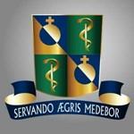 Programa em Educação Continuada em Pesquisa - PEC Pesquisa e PEC Parceria